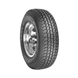 Trail Guide Radial AP Tires
